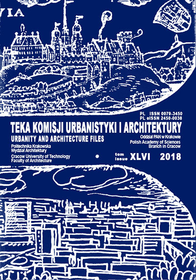 TEKA_2018_COVER